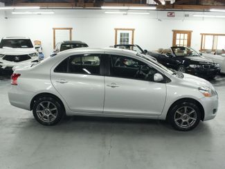 2010 Toyota Yaris Sedan Kensington, Maryland 5