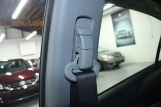 2010 Toyota Yaris Sedan Kensington, Maryland 53
