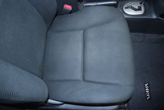 2010 Toyota Yaris Sedan Kensington, Maryland 55