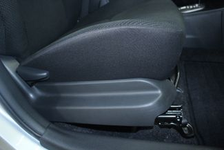 2010 Toyota Yaris Sedan Kensington, Maryland 56