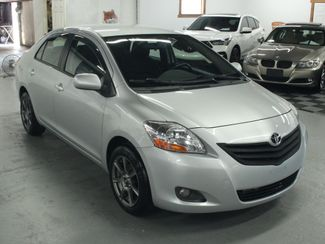 2010 Toyota Yaris Sedan Kensington, Maryland 6