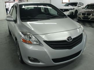 2010 Toyota Yaris Sedan Kensington, Maryland 9