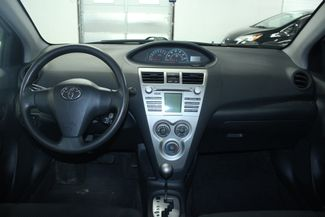 2010 Toyota Yaris Sedan Kensington, Maryland 72