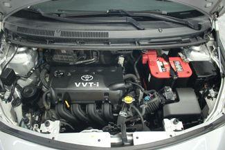 2010 Toyota Yaris Sedan Kensington, Maryland 85