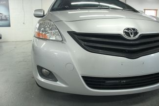 2010 Toyota Yaris Sedan Kensington, Maryland 101