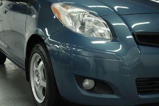 2010 Toyota Yaris Sport Hatchback Kensington, Maryland 12