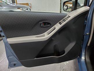 2010 Toyota Yaris Sport Hatchback Kensington, Maryland 15