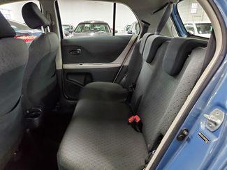 2010 Toyota Yaris Sport Hatchback Kensington, Maryland 22