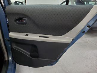 2010 Toyota Yaris Sport Hatchback Kensington, Maryland 25