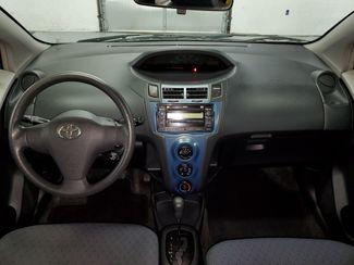 2010 Toyota Yaris Sport Hatchback Kensington, Maryland 34