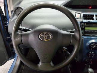 2010 Toyota Yaris Sport Hatchback Kensington, Maryland 35