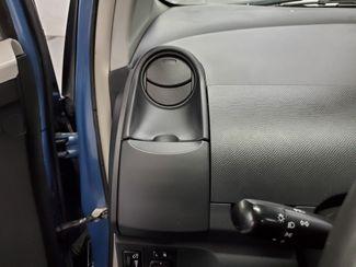 2010 Toyota Yaris Sport Hatchback Kensington, Maryland 37