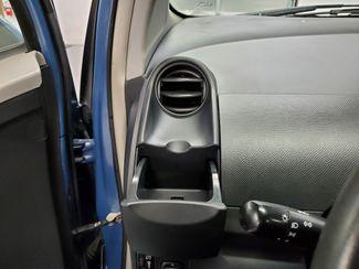 2010 Toyota Yaris Sport Hatchback Kensington, Maryland 38