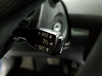 2010 Toyota Yaris Sport Hatchback Kensington, Maryland 39