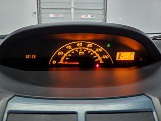2010 Toyota Yaris Sport Hatchback Kensington, Maryland 40