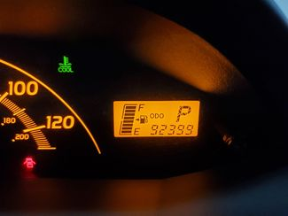 2010 Toyota Yaris Sport Hatchback Kensington, Maryland 41