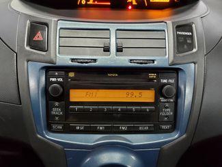 2010 Toyota Yaris Sport Hatchback Kensington, Maryland 42