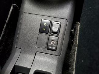 2010 Toyota Yaris Sport Hatchback Kensington, Maryland 46