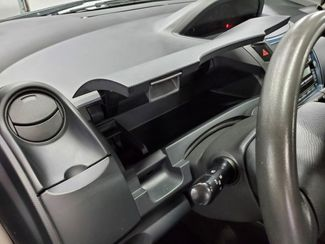 2010 Toyota Yaris Sport Hatchback Kensington, Maryland 48