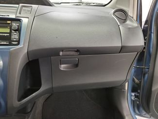 2010 Toyota Yaris Sport Hatchback Kensington, Maryland 49