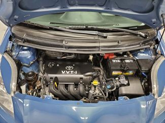 2010 Toyota Yaris Sport Hatchback Kensington, Maryland 56