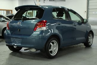 2010 Toyota Yaris Sport Hatchback Kensington, Maryland 9