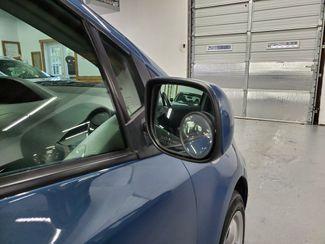 2010 Toyota Yaris Sport Hatchback Kensington, Maryland 61