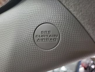 2010 Toyota Yaris Sport Hatchback Kensington, Maryland 71