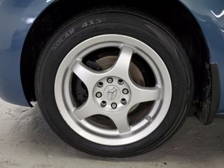 2010 Toyota Yaris Sport Hatchback Kensington, Maryland 74