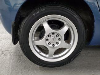 2010 Toyota Yaris Sport Hatchback Kensington, Maryland 78