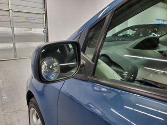 2010 Toyota Yaris Sport Hatchback Kensington, Maryland 62