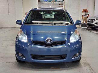 2010 Toyota Yaris Sport Hatchback Kensington, Maryland 63