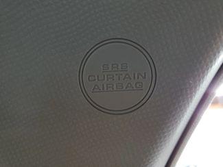 2010 Toyota Yaris Sport Hatchback Kensington, Maryland 68