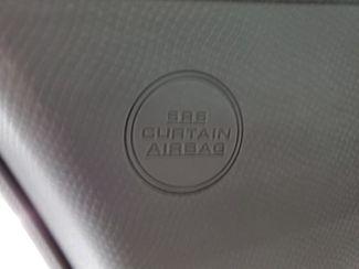 2010 Toyota Yaris Sport Hatchback Kensington, Maryland 69