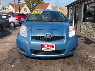 2010 Toyota Yaris    city Wisconsin  Millennium Motor Sales  in , Wisconsin