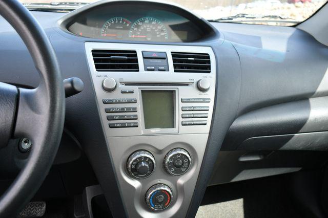 2010 Toyota Yaris Naugatuck, Connecticut 23