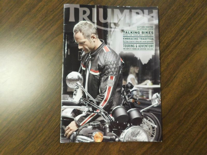 2010 Triumph Daytona 675 Triple   city TX  Dallas Motorsports  in Wylie, TX