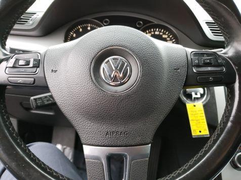 2010 Volkswagen CC Sport | Champaign, Illinois | The Auto Mall of Champaign in Champaign, Illinois