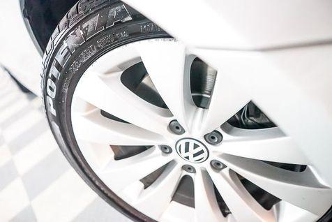 2010 Volkswagen CC Sport in Dallas, TX