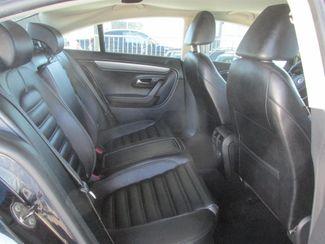 2010 Volkswagen CC Sport Gardena, California 12