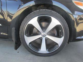 2010 Volkswagen CC Sport Gardena, California 14