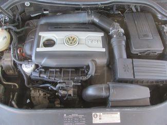 2010 Volkswagen CC Sport Gardena, California 15