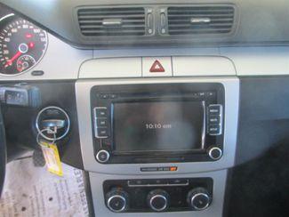 2010 Volkswagen CC Sport Gardena, California 6