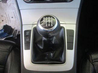 2010 Volkswagen CC Sport Gardena, California 7