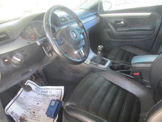 2010 Volkswagen CC Sport Gardena, California 4