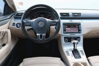 2010 Volkswagen CC Sport Hollywood, Florida 16