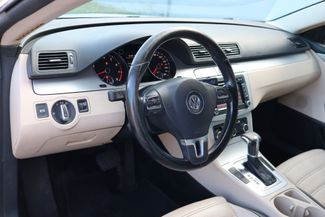 2010 Volkswagen CC Sport Hollywood, Florida 14