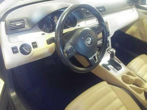 2010 Volkswagen CC Sport   JOPPA, MD   Auto Auction of Baltimore  in JOPPA, MD
