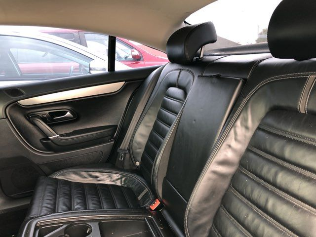 2010 Volkswagen CC Luxury CAR PROS AUTO CENTER (702) 405-9905 Las Vegas, Nevada 5