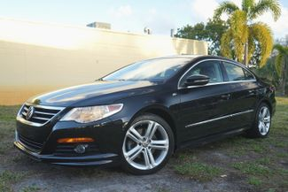 2010 Volkswagen CC Sport in Lighthouse Point FL